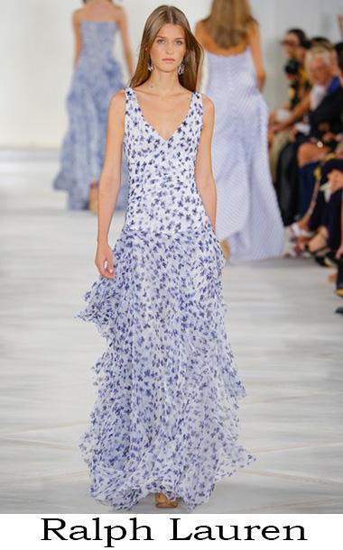 Ralph-Lauren-primavera-estate-2016-moda-donna-look-46