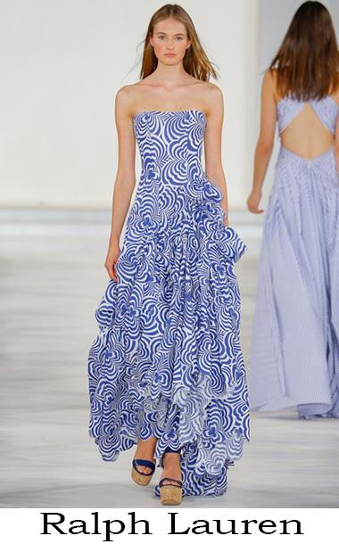 Ralph-Lauren-primavera-estate-2016-moda-donna-look-47