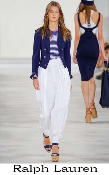Ralph-Lauren-primavera-estate-2016-moda-donna-look-5