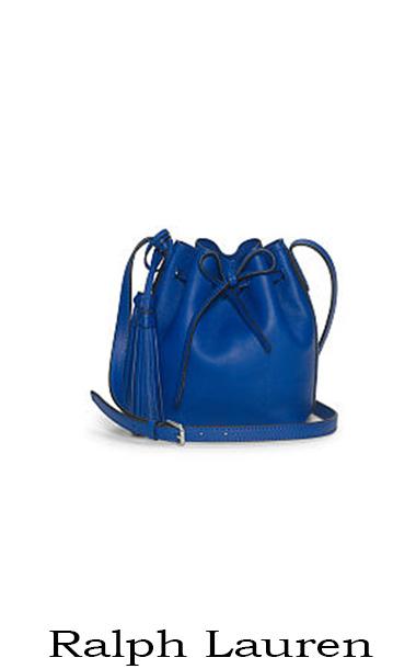 Ralph-Lauren-primavera-estate-2016-moda-donna-look-50