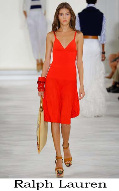 Ralph-Lauren-primavera-estate-2016-moda-donna-look-8