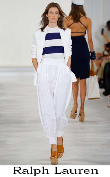 Ralph-Lauren-primavera-estate-2016-moda-donna-look-9