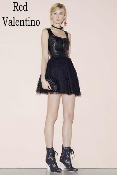 Red-Valentino-primavera-estate-2016-moda-donna-1