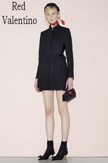 Red-Valentino-primavera-estate-2016-moda-donna-10