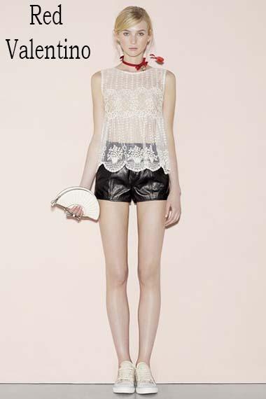 Red-Valentino-primavera-estate-2016-moda-donna-14