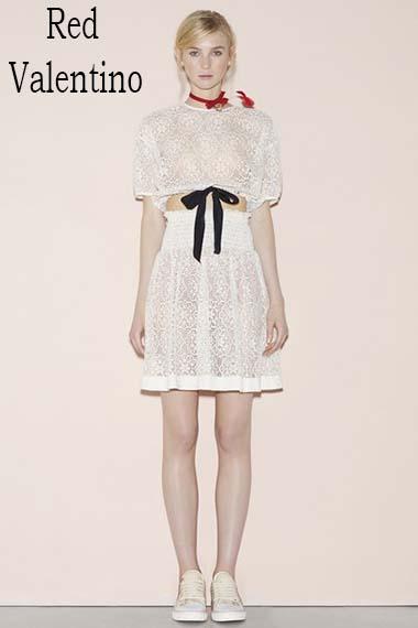 Red-Valentino-primavera-estate-2016-moda-donna-16