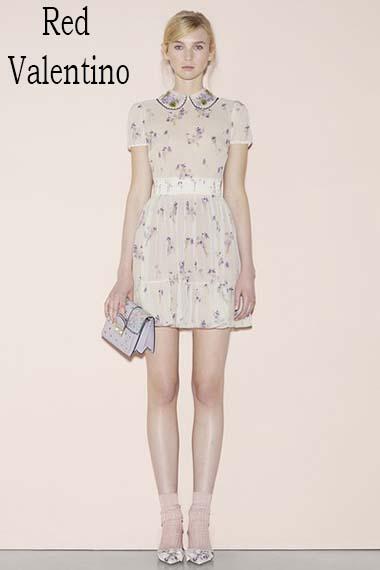 Red-Valentino-primavera-estate-2016-moda-donna-23