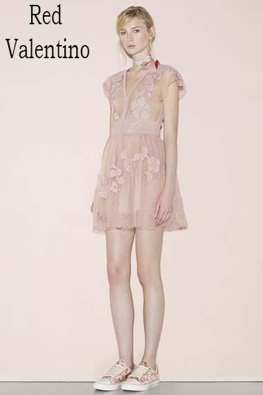 Red-Valentino-primavera-estate-2016-moda-donna-27