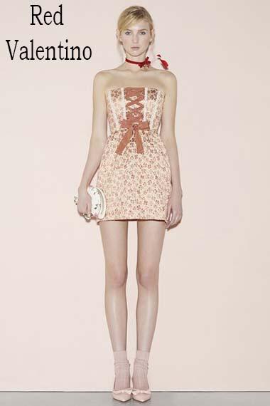 Red-Valentino-primavera-estate-2016-moda-donna-28