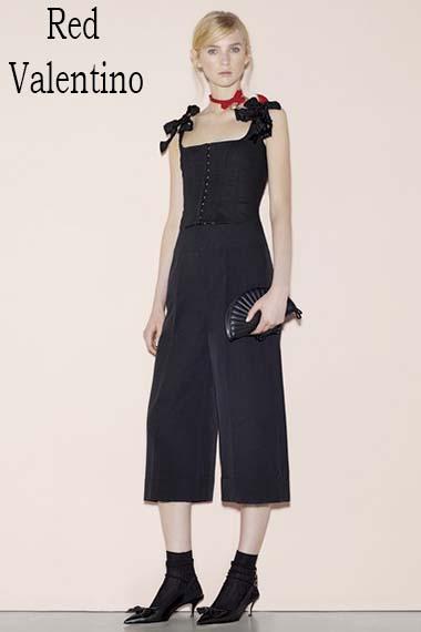Red-Valentino-primavera-estate-2016-moda-donna-3