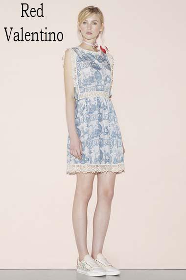 Red-Valentino-primavera-estate-2016-moda-donna-32