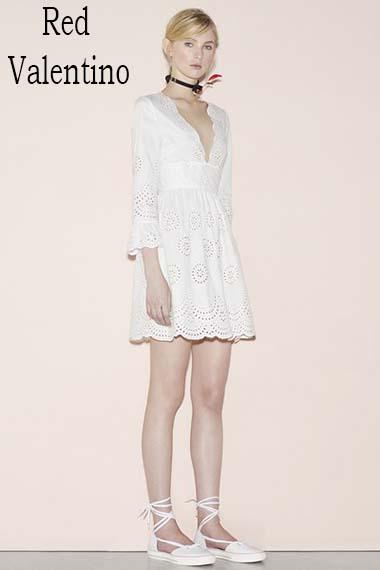 Red-Valentino-primavera-estate-2016-moda-donna-38