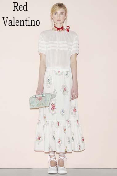 Red-Valentino-primavera-estate-2016-moda-donna-39