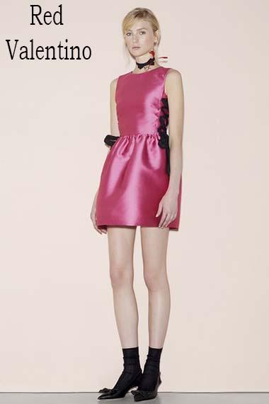 Red-Valentino-primavera-estate-2016-moda-donna-4