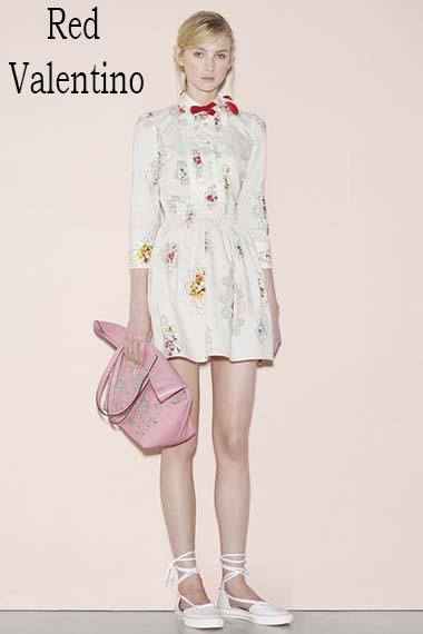 Red-Valentino-primavera-estate-2016-moda-donna-40