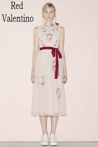 Red-Valentino-primavera-estate-2016-moda-donna-41