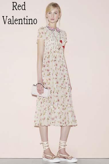 Red-Valentino-primavera-estate-2016-moda-donna-42