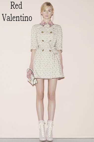 Red-Valentino-primavera-estate-2016-moda-donna-43