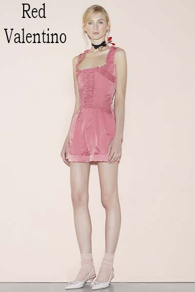 Red-Valentino-primavera-estate-2016-moda-donna-45