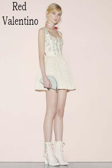 Red-Valentino-primavera-estate-2016-moda-donna-46
