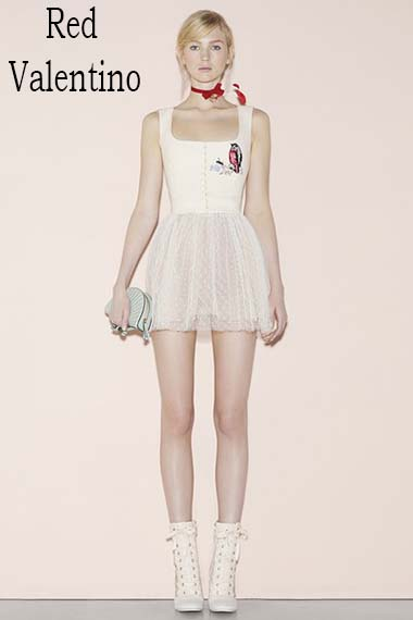 Red-Valentino-primavera-estate-2016-moda-donna-49