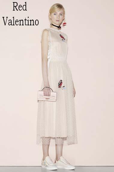 Red-Valentino-primavera-estate-2016-moda-donna-50