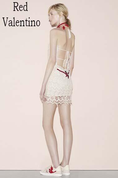 Red-Valentino-primavera-estate-2016-moda-donna-52