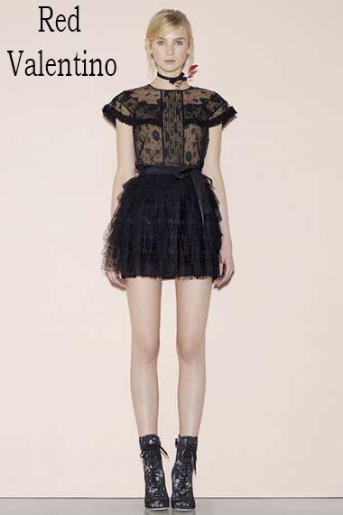 Red-Valentino-primavera-estate-2016-moda-donna-6