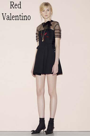 Red-Valentino-primavera-estate-2016-moda-donna-8