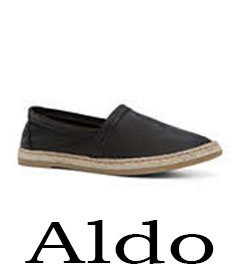 Scarpe-Aldo-primavera-estate-2016-moda-donna-12