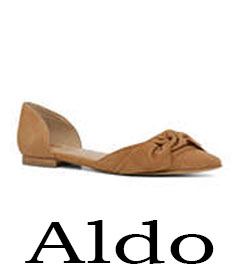 Scarpe-Aldo-primavera-estate-2016-moda-donna-15
