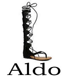 Scarpe-Aldo-primavera-estate-2016-moda-donna-23