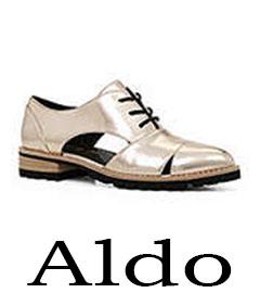 Scarpe-Aldo-primavera-estate-2016-moda-donna-24