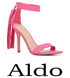 Scarpe-Aldo-primavera-estate-2016-moda-donna-27
