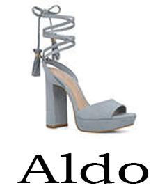 Scarpe-Aldo-primavera-estate-2016-moda-donna-29