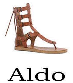 Scarpe-Aldo-primavera-estate-2016-moda-donna-30