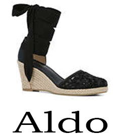 Scarpe-Aldo-primavera-estate-2016-moda-donna-33