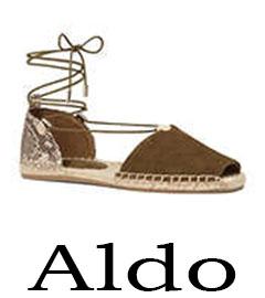 Scarpe-Aldo-primavera-estate-2016-moda-donna-34