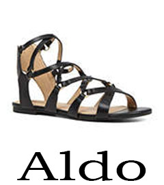 Scarpe-Aldo-primavera-estate-2016-moda-donna-36