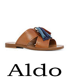 Scarpe-Aldo-primavera-estate-2016-moda-donna-43