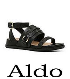 Scarpe-Aldo-primavera-estate-2016-moda-donna-44