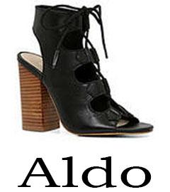 Scarpe-Aldo-primavera-estate-2016-moda-donna-46