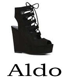 Scarpe-Aldo-primavera-estate-2016-moda-donna-48
