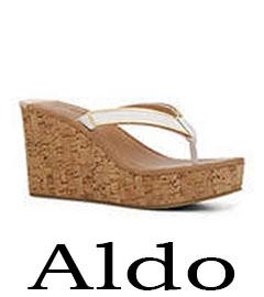 Scarpe-Aldo-primavera-estate-2016-moda-donna-50