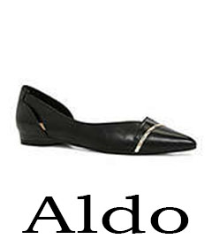 Scarpe-Aldo-primavera-estate-2016-moda-donna-56