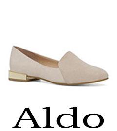 Scarpe-Aldo-primavera-estate-2016-moda-donna-58