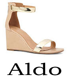 Scarpe-Aldo-primavera-estate-2016-moda-donna-59
