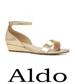 Scarpe-Aldo-primavera-estate-2016-moda-donna-61