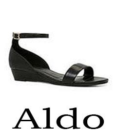 Scarpe-Aldo-primavera-estate-2016-moda-donna-62