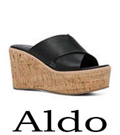 Scarpe-Aldo-primavera-estate-2016-moda-donna-64